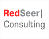 Redseer Consulting